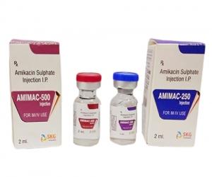 amimac-250-500-tab
