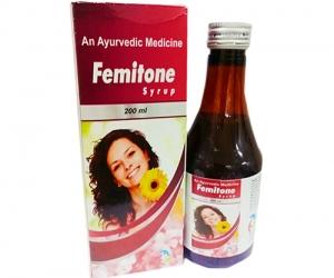 femitone-syp