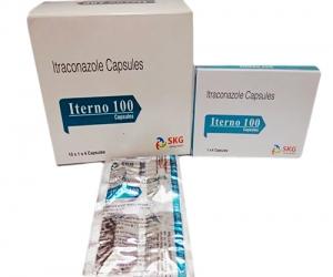 iterno-100-cap