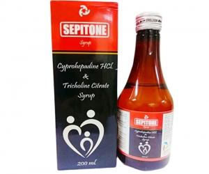 sepitone-syp