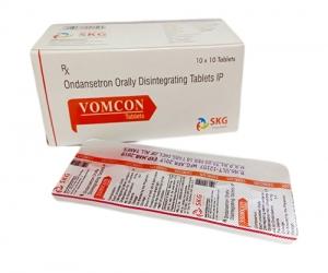 vomcon-tab